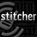 Stitcher Now Streams Noodle.mx Network Podcasts