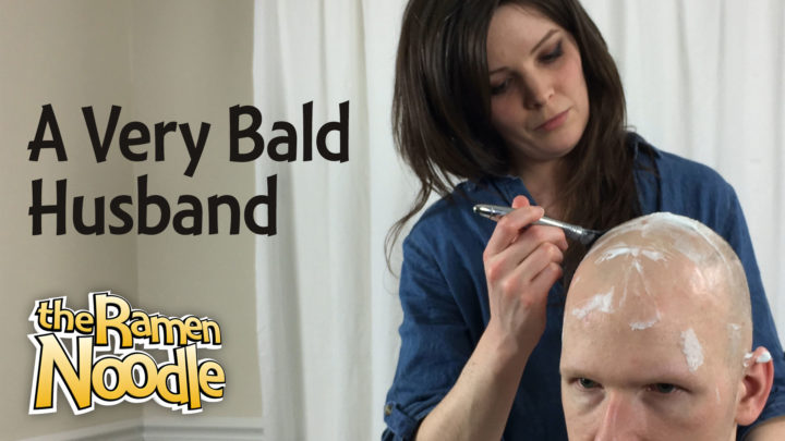 A-Very-Bald-Husband-clean-comedy-podcast-wide2